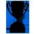 gala_trophy